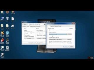 Программа для записи звука с экрана (bandicam) Как снимать много времени