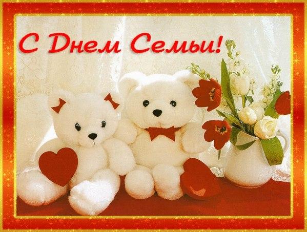 Online Elena Dubrovskaya