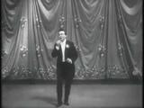 Felix Mayol Performs The Trottins Polka (1905) Alice Guy Blache