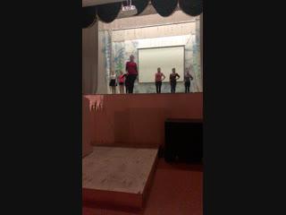 Live: ПОДСЛУШАНО УСТЬ-ОРДА