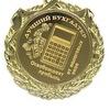 Частный бухгалтер 911 - помощь предпринимателю