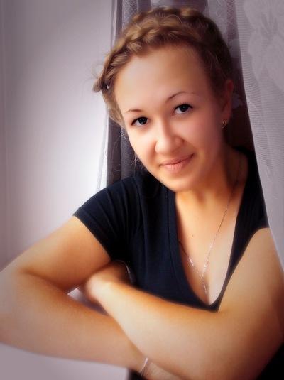 Ирина Гунина, 4 июня , Тольятти, id65548922