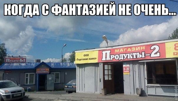 http://cs543107.vk.me/v543107489/20a00/Log21TQd9Ng.jpg