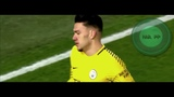 Ederson Moraes Mistakes Make Manchester City Lose Against Liverpool (14-01-2018)