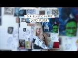 Sia - Elastic Heart (Demo Vocals)