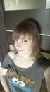 Оксана Богомолова фото #24