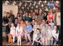 Большое счастье: лауреат почётного звания «Слава матери» Галина Асеева рассказала о своей семье, в которой 6 детей и 11 внуков