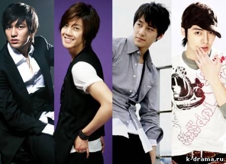 _♥Корейские♥_♥актеры♥_♥дорамы♥_♥к-поп♥_♥ | ВКонтакте