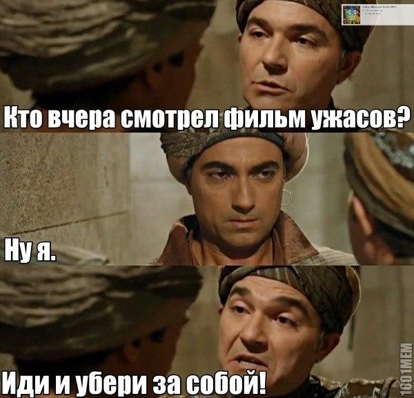 http://cs618418.vk.me/v618418083/f51d/YqCLzBvI3KE.jpg