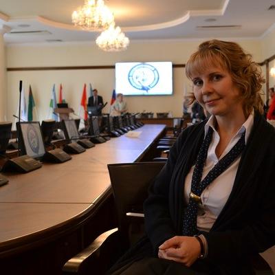 Анастасия Марущак, 28 апреля , Барнаул, id52694795