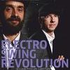 Electro Swing Revolution | БУ | 23/04