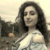 Nelli Saakyan