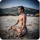 Следует медитировать 20 минут в день, если вы конечно же не очень заняты.