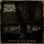 Morbid Angel альбом Complete Acid Terror