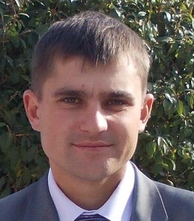 Олександр Яценко, 16 февраля , Черновцы, id131798271