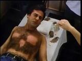 Комедия -Сорокалетний девственник (Смотреть Трейлер)The 40 Year Old Virgin, 2005