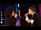 Ibeyi - River (The Quay Sessions)