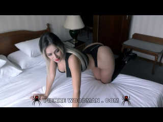 Vittoria dolce [pornmir, порно вк, new porn vk, hd 1080, anal, dp, threesome, big ass, blowjob]