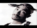2Pac ft. LIL MayLay - I'm don't back (7KDiss) Интро