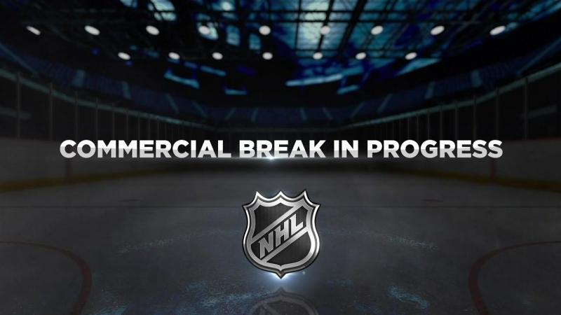NHL.RS.2018.10.06.MTL@PIT.720.60.ATT.Rutracker (1)-002