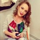 Альбина Джанабаева фото #36