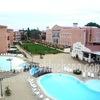 Отдых на Чёрном море «ВСЁ ВКЛЮЧЕНО»