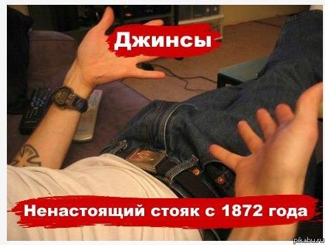 http://cs419425.userapi.com/v419425088/b49/gF3AOyNmKAs.jpg