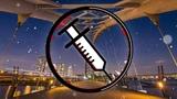 ElectroSwing Dirty Honkers - Street Lamp Swing (Wolfgang Lohr &amp Louie Prima Remix)