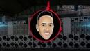 MC KEVIN O CHRIS E MC PG - ENTÃO JOGA A BUCETA NA PONTA DA GLOCK, É OS MENOR DO CORRE DJ NEM