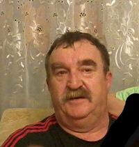 Илья Рубанов, 8 февраля 1999, Новосибирск, id97064694