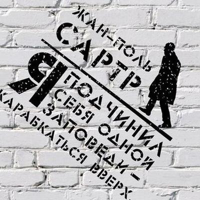 Денис Глушков, 2 декабря , Мурманск, id146732205