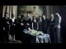 Короткометражный фильм «Алая дева» | 2011