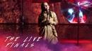 Шоу Голос Австралия 2018 Салли Скелтон с песней Жизнь на Марсе The Voice of Australia 2018 Sally Skelton sings Life On Mars оригинал Дэвид Боуи David Bowie