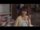 Худ. фильм Жизнь — волнующее волшебство уборки Япония, 2013