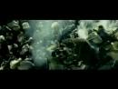 DUSHЕVNОЕ KINO - «38-я параллель», трейлер