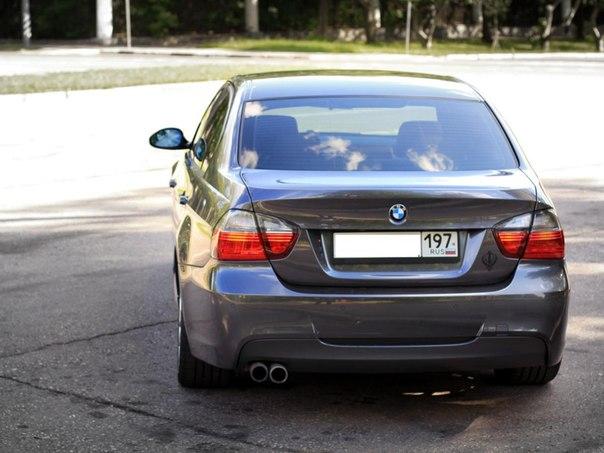 «Отдам BMW случайному человеку»: вирус-шутка «ВКонтакте» 2
