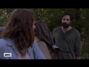 My Name is Mud You Are the Widow Sneak Peek Ep. 903 The Walking Dead
