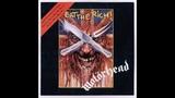 Motorhead - Eat The Rich (1987) (EP, Holland) HQ