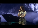 Lana Del Rey - Opening 13 beaches (Live @ Sportpaleis)