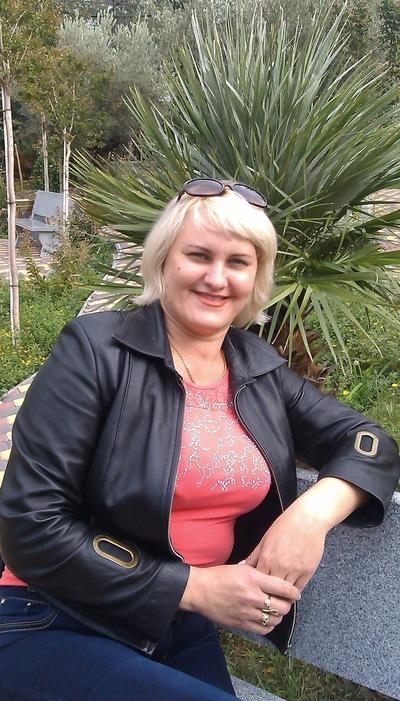 Светлана Петрова, 29 апреля 1974, Одесса, id95141951