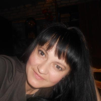 Наталья Юсупова, 12 мая 1980, Пермь, id201794887
