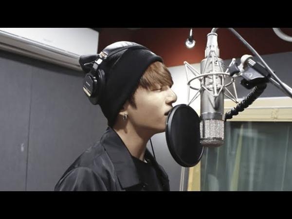 BTS Чонгук поет в живую | Ангельский голос Чонгука | BTS Jungkook Singing Live Compilation Kpop
