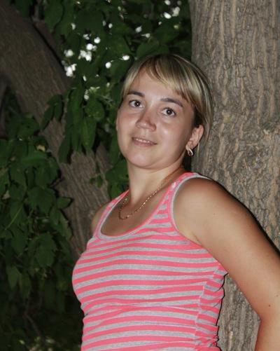 Эльмира Хакимова, 7 июня , Набережные Челны, id52859421