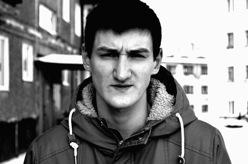 Виктор Гайвонюк, Hamm - фото №22