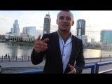 Романтика - Бизнес и Любовь 11.09.13 (Видео - Дневник Юрзина Артёма Жизнь,как она есть)