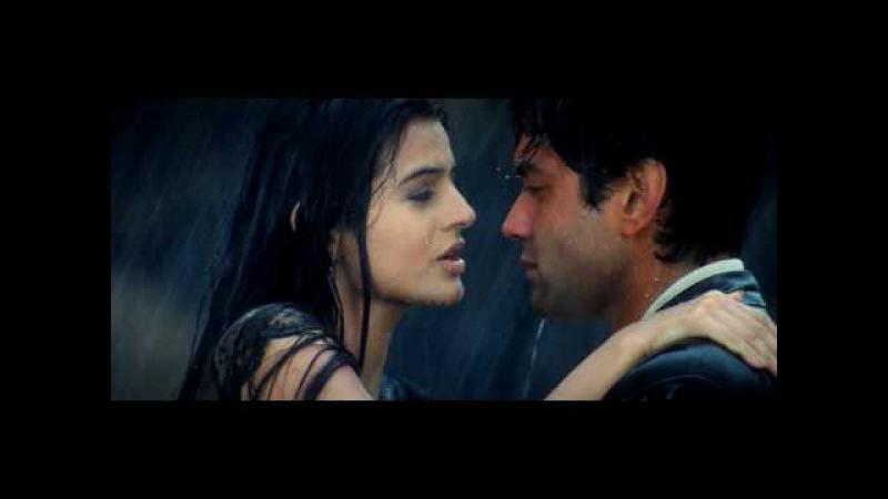 Sanam Mere Humraaz - Humraaz *HQ* Music Video - Full Song