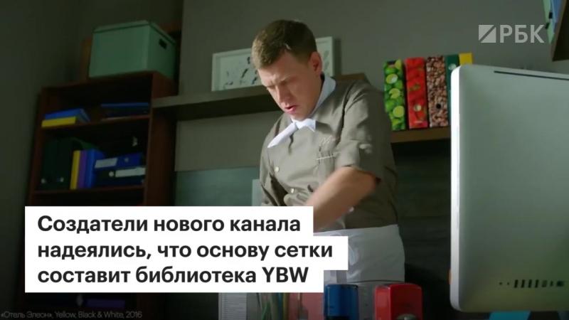 Двое_из_ларца__почему_российский_сериал_решили_клонировать