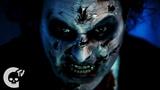 The Maestro Scary Short Horror Film Crypt TV