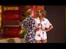 Comedy Woman - Разговор двух соседок