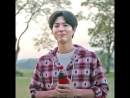 Bogum@BTS twt who I really really love How are you doing We both are so busy we can't mee